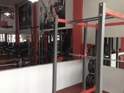 εσωτερικός χώρος γυμναστηρίου_1