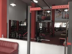 εσωτερικός χώρος γυμναστηρίου_2