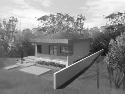 Κατοικία - Ρετζίκι